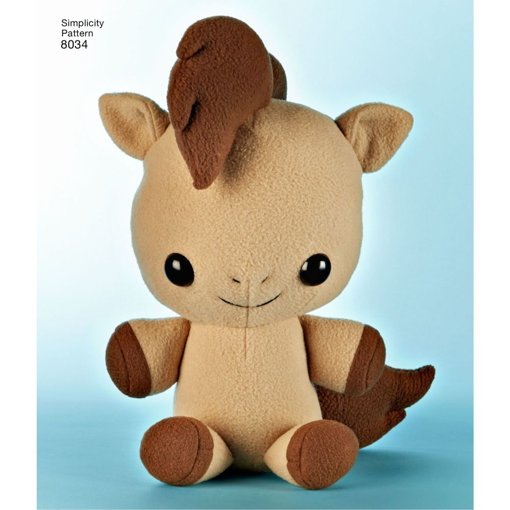 simplicity-stuffed-animals-pattern-8034-AV4