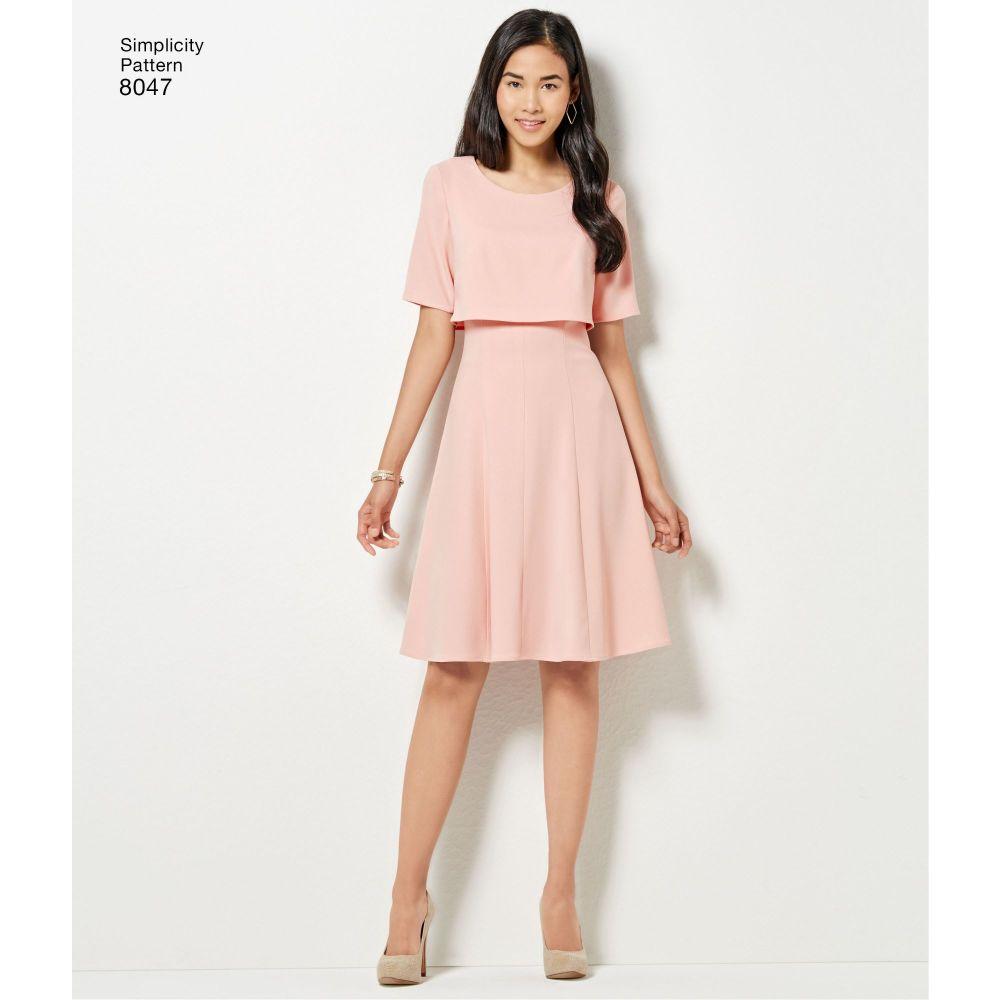 simplicity-dresses-pattern-8047-AV1