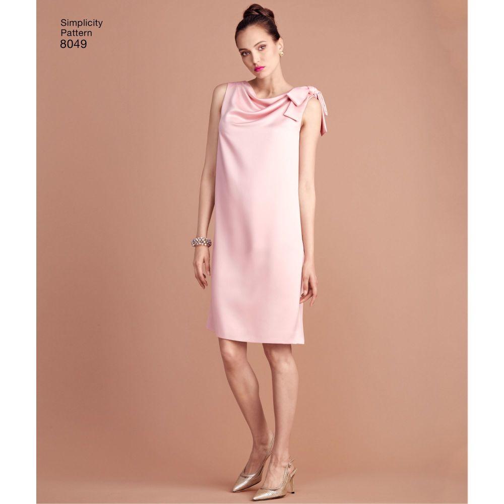 simplicity-dresses-pattern-8049-AV1