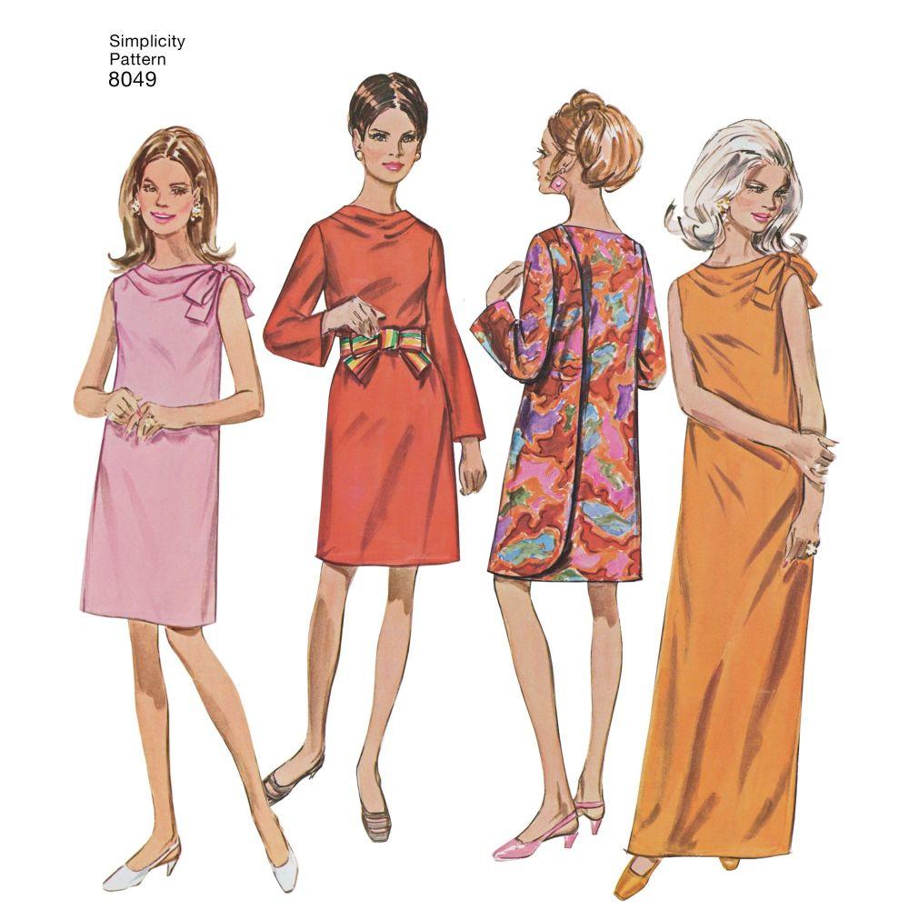 simplicity-dresses-pattern-8049-AV2