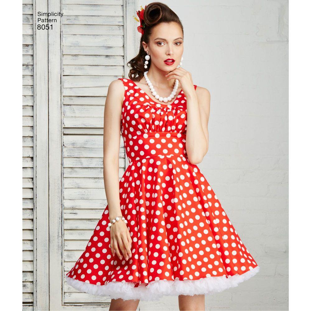 simplicity-dresses-pattern-8051-AV2