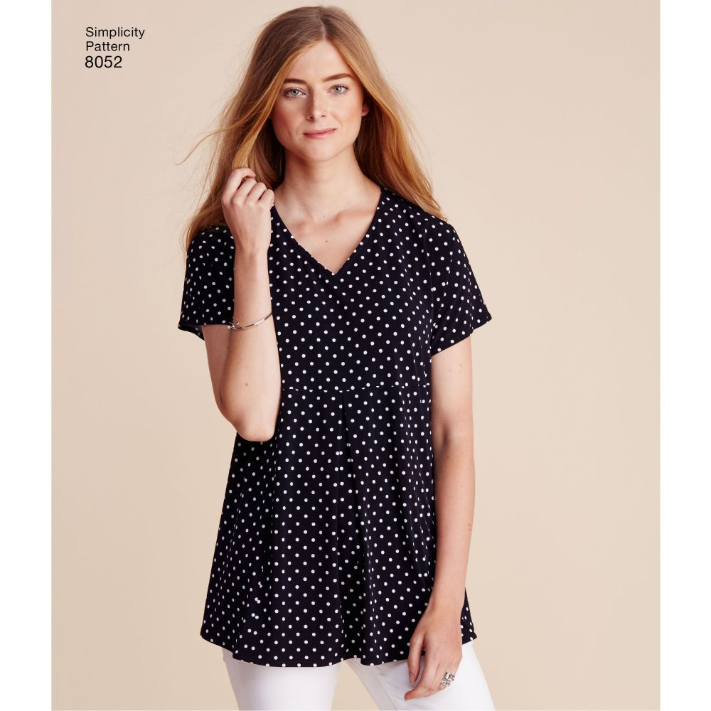 simplicity-tops-vests-pattern-8052-AV1