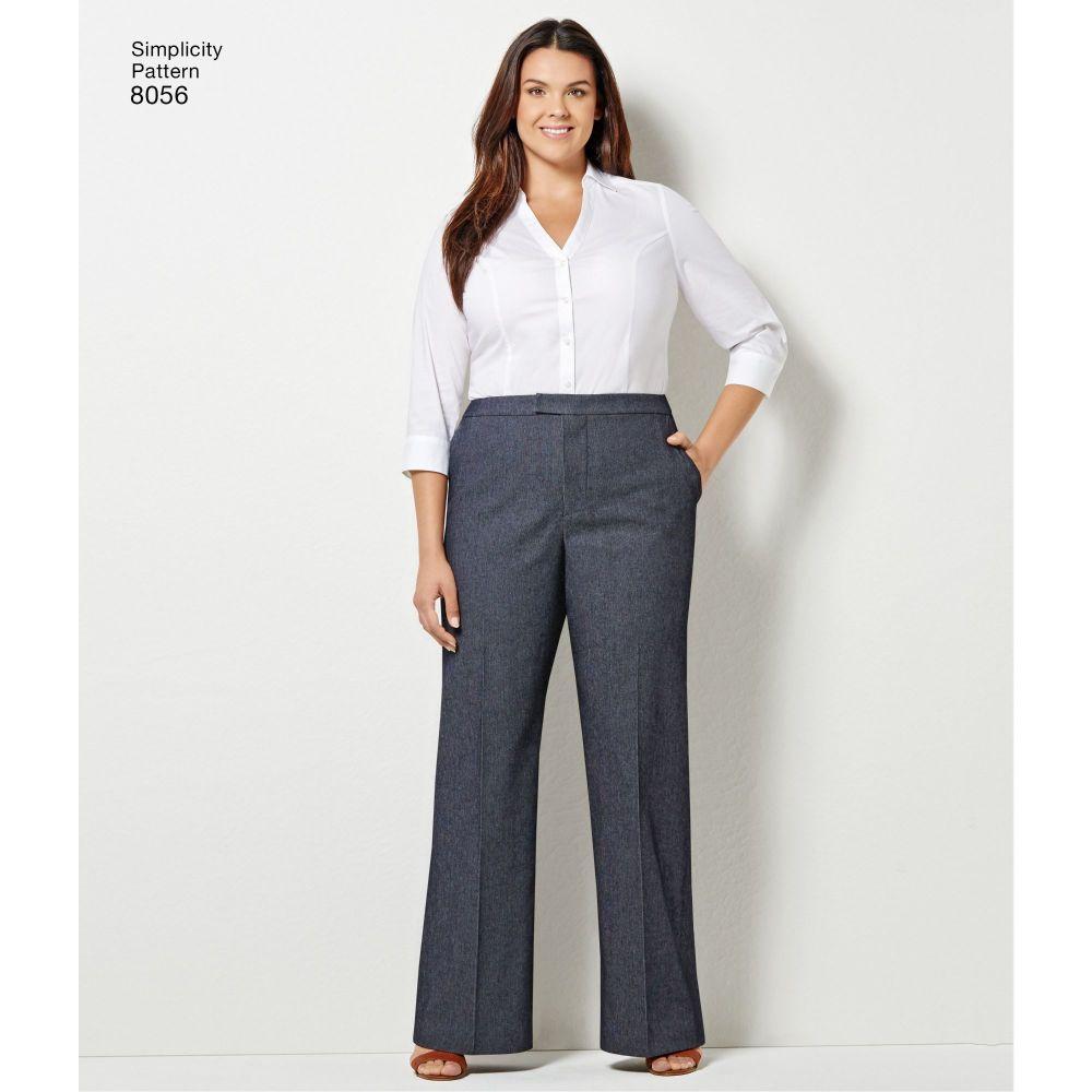 simplicity-skirts-pants-pattern-8056-AV1
