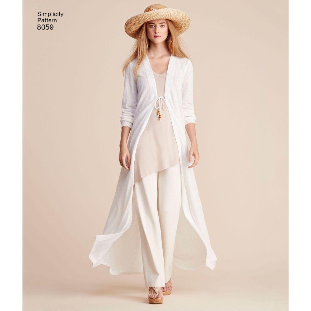 simplicity-sportswear-pattern-8059-AV1