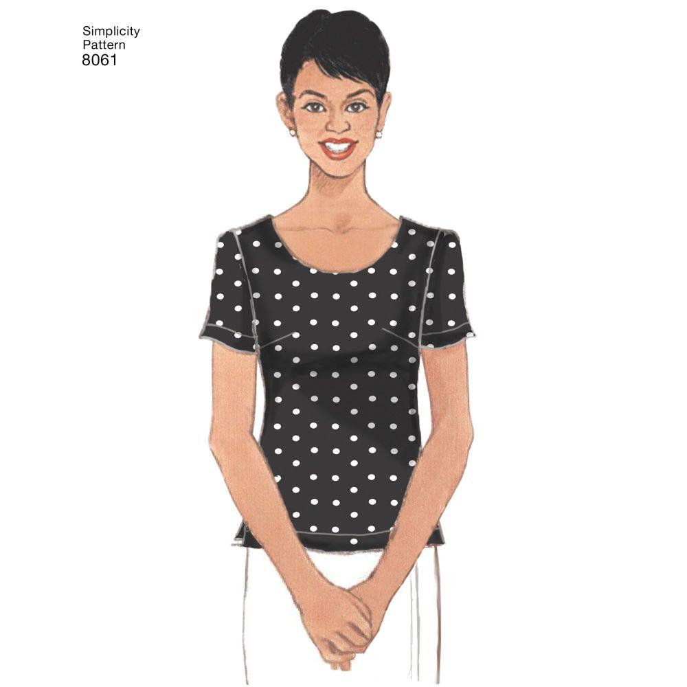 simplicity-tops-vests-pattern-8061-AV1