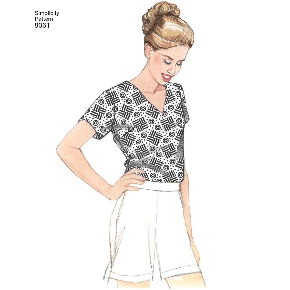 simplicity-tops-vests-pattern-8061-AV2