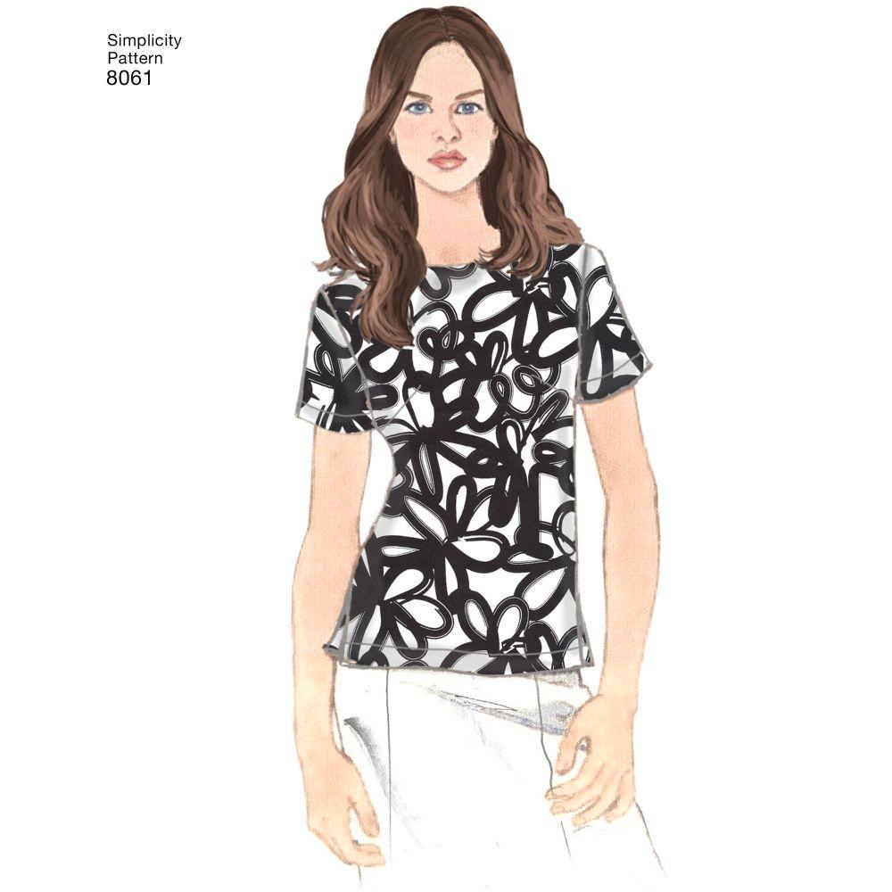 simplicity-tops-vests-pattern-8061-AV3