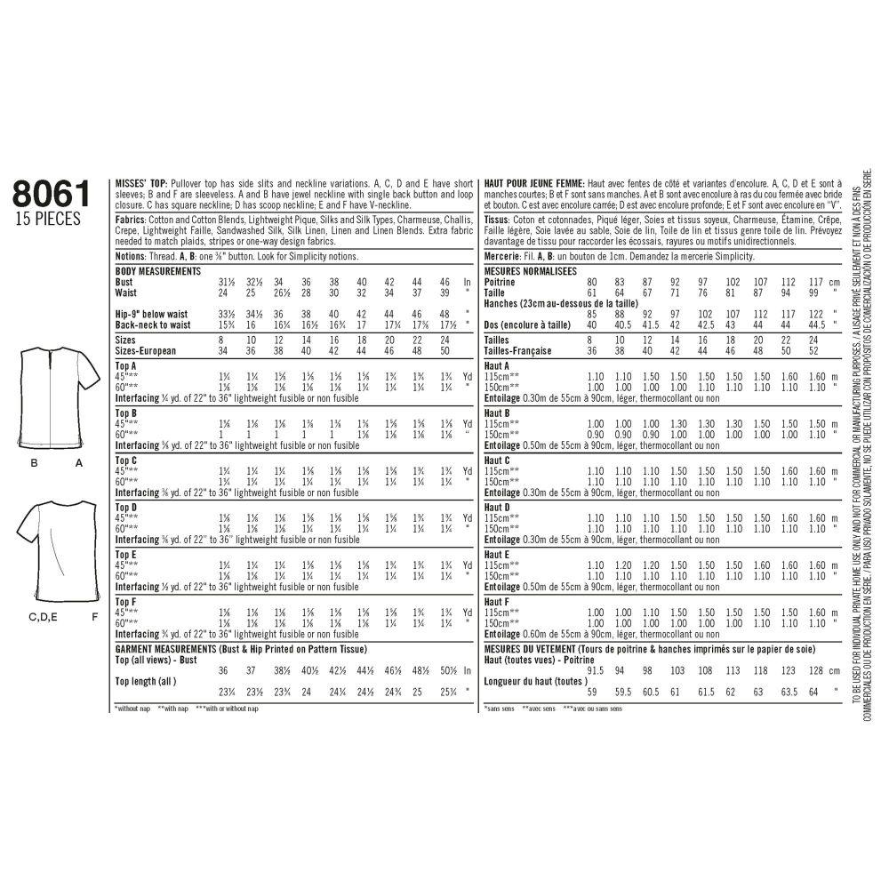 simplicity-tops-vests-pattern-8061-envelope-back