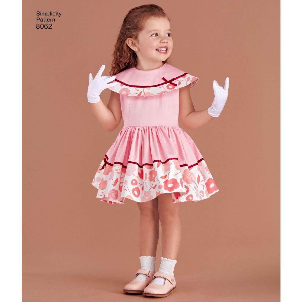 simplicity-babies-toddlers-pattern-8062-AV1