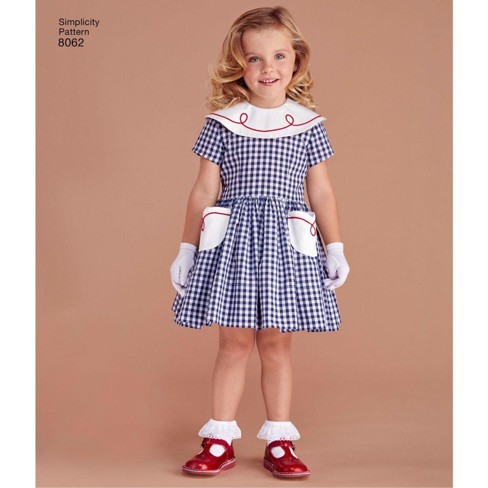 simplicity-babies-toddlers-pattern-8062-AV2