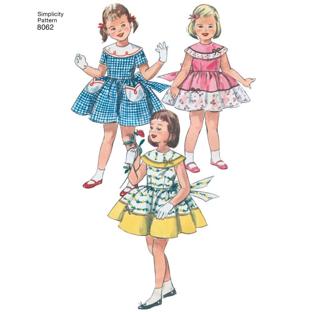 simplicity-babies-toddlers-pattern-8062-AV3