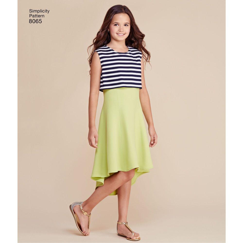 simplicity-girls-pattern-8065-AV1