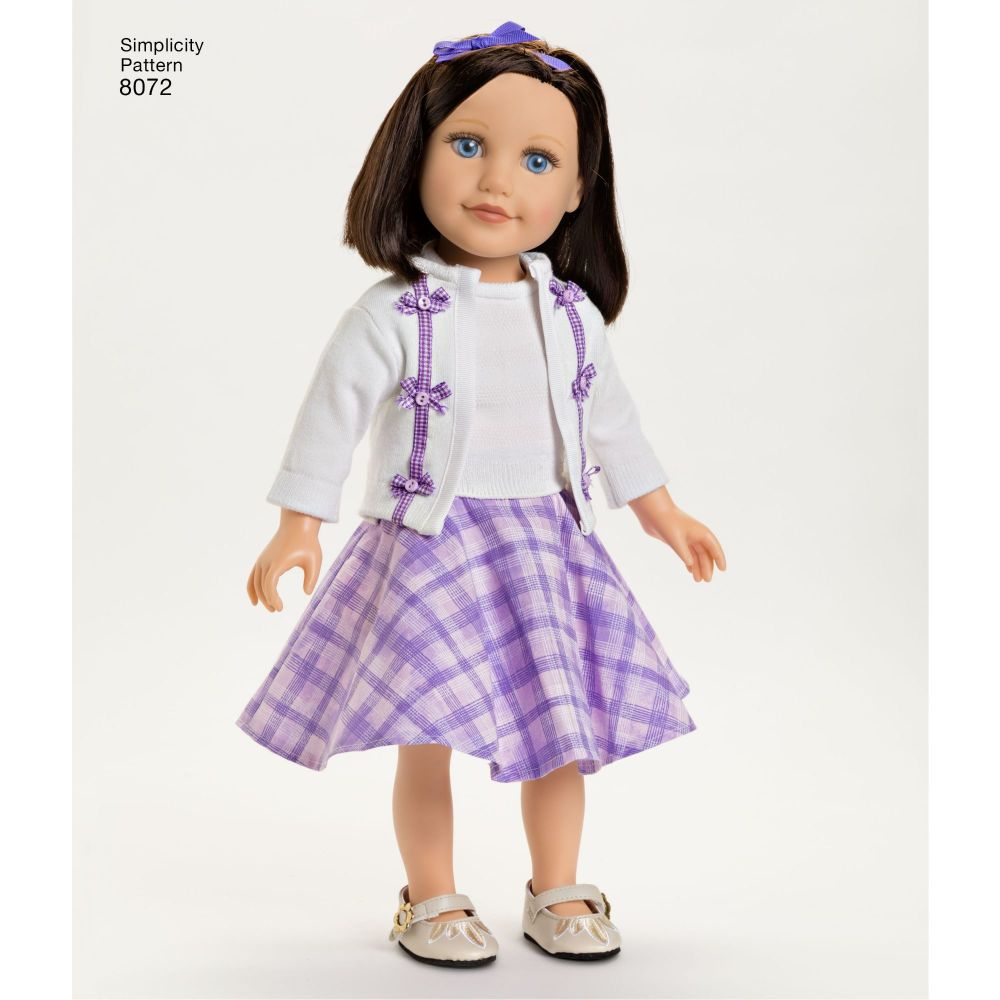 simplicity-doll-clothing-pattern-8072-AV2