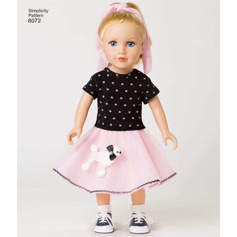 simplicity-doll-clothing-pattern-8072-AV3