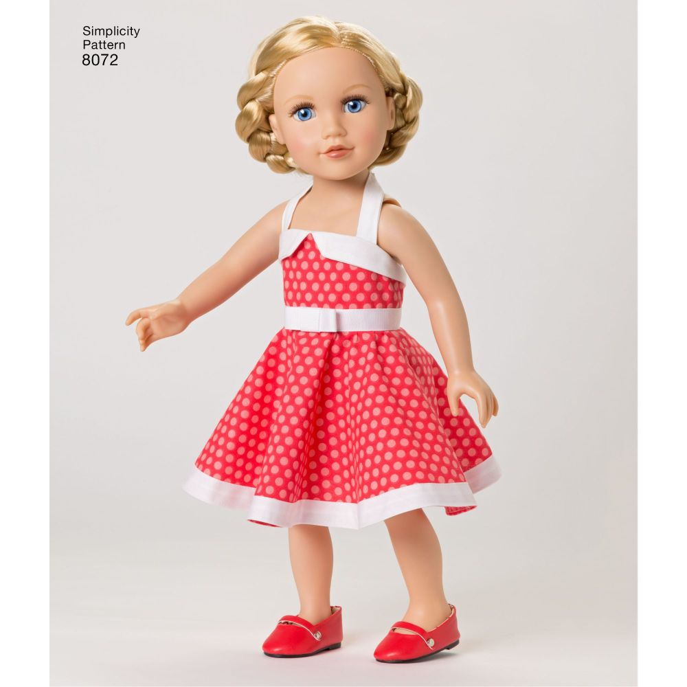 simplicity-doll-clothing-pattern-8072-AV4