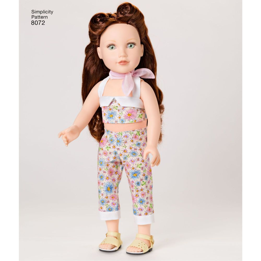 simplicity-doll-clothing-pattern-8072-AV5