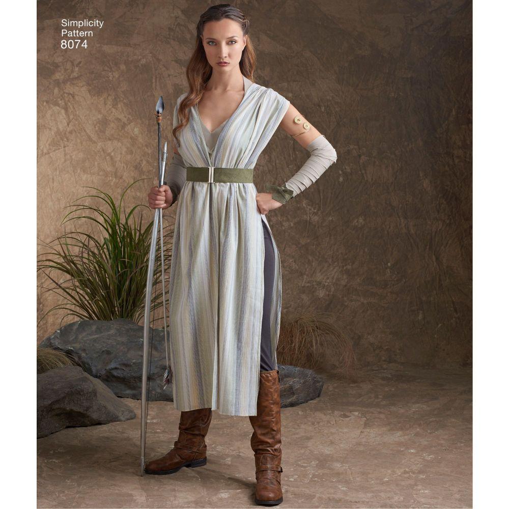 simplicity-costumes-pattern-8074-AV1