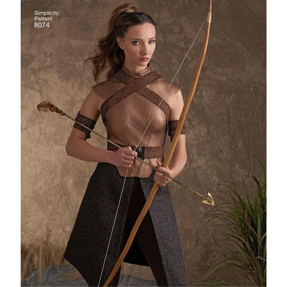 simplicity-costumes-pattern-8074-AV2