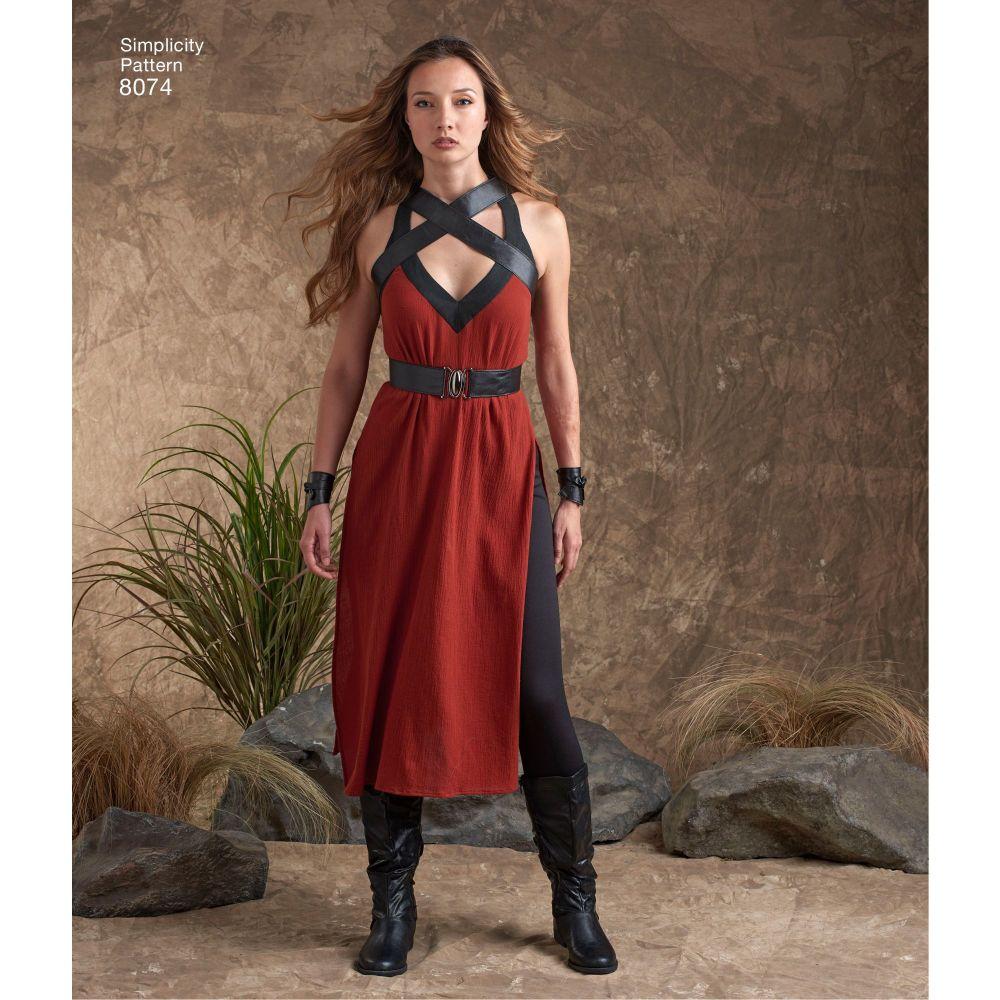 simplicity-costumes-pattern-8074-AV3