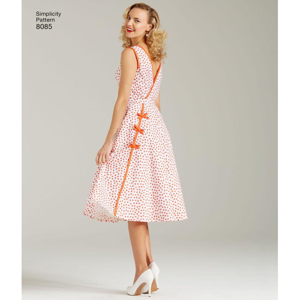 simplicity-dresses-pattern-8085-AV1B