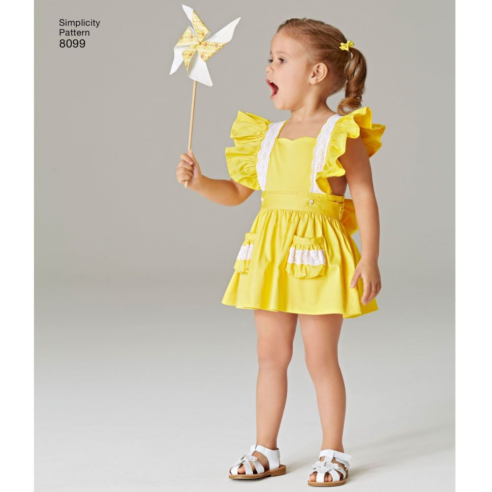 simplicity-babies-toddlers-pattern-8099-AV1