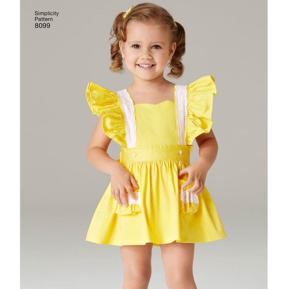 simplicity-babies-toddlers-pattern-8099-AV1A