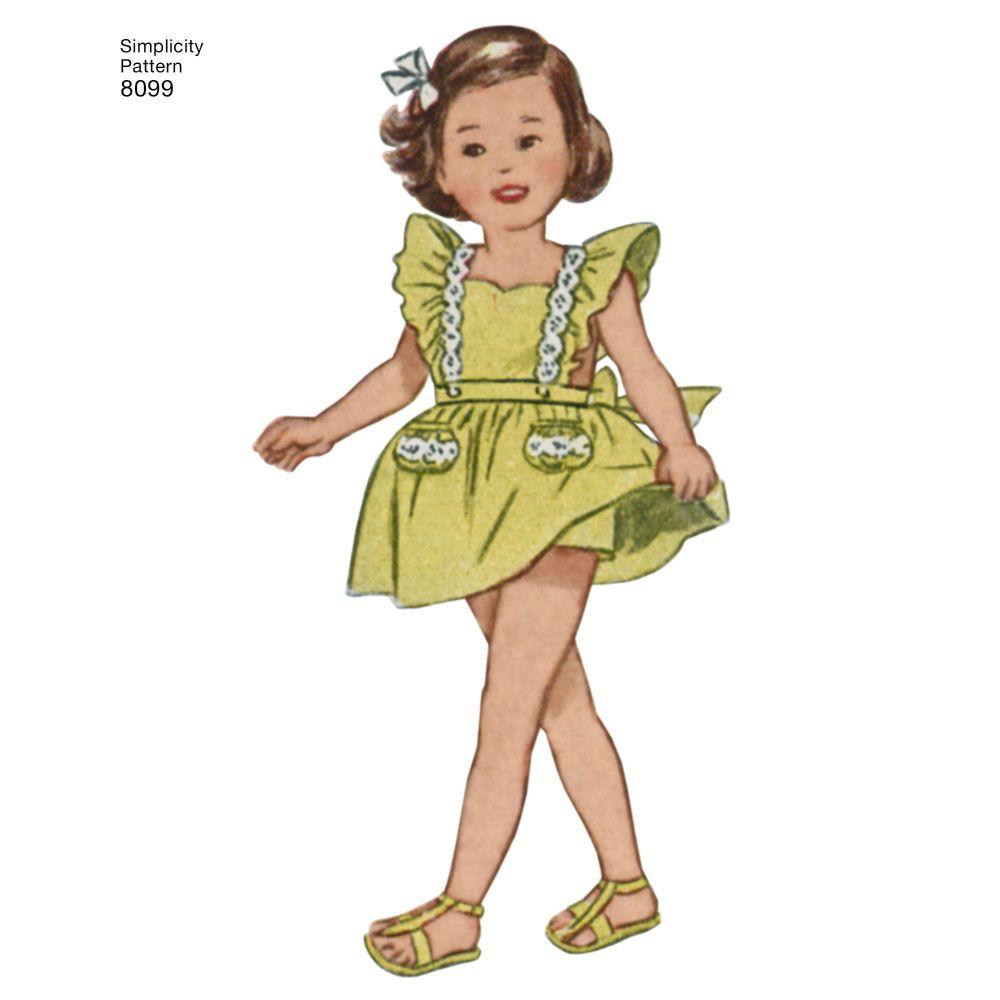 simplicity-babies-toddlers-pattern-8099-AV2