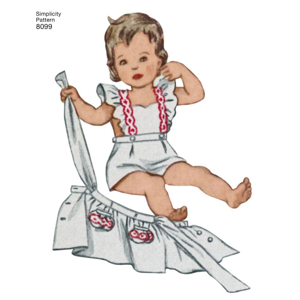 simplicity-babies-toddlers-pattern-8099-AV4