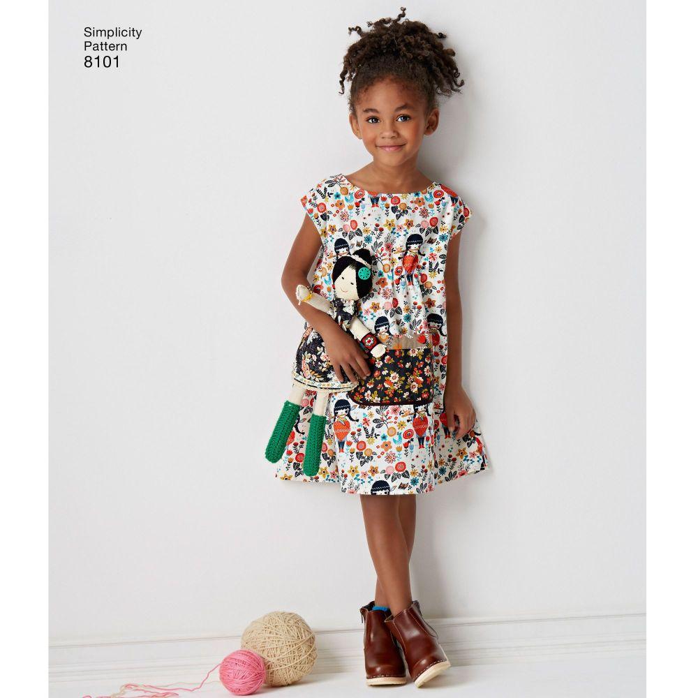 simplicity-girls-pattern-8101-AV1