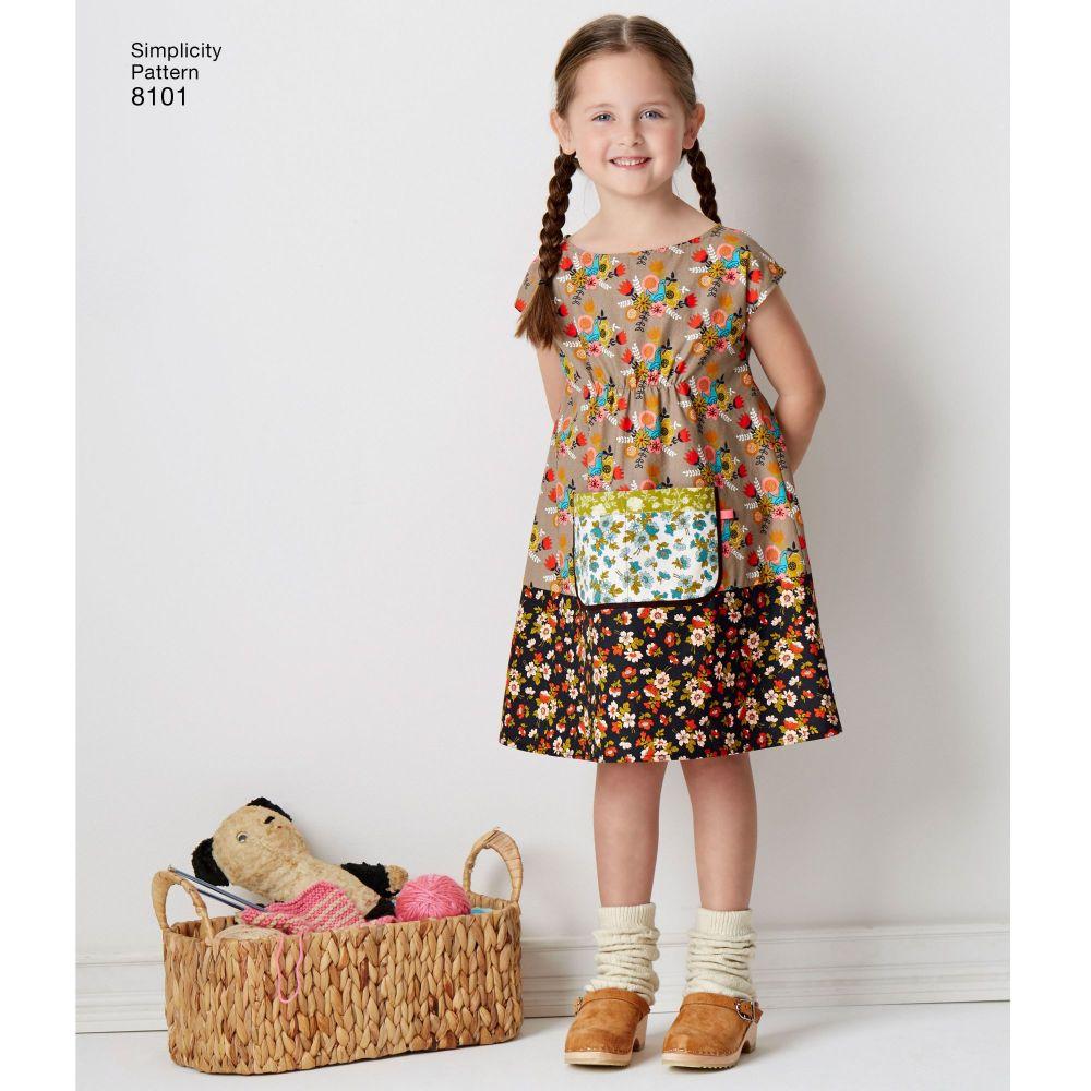 simplicity-girls-pattern-8101-AV3