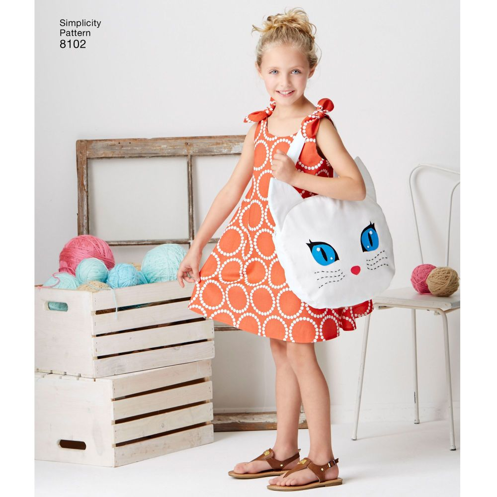simplicity-girls-pattern-8102-AV1
