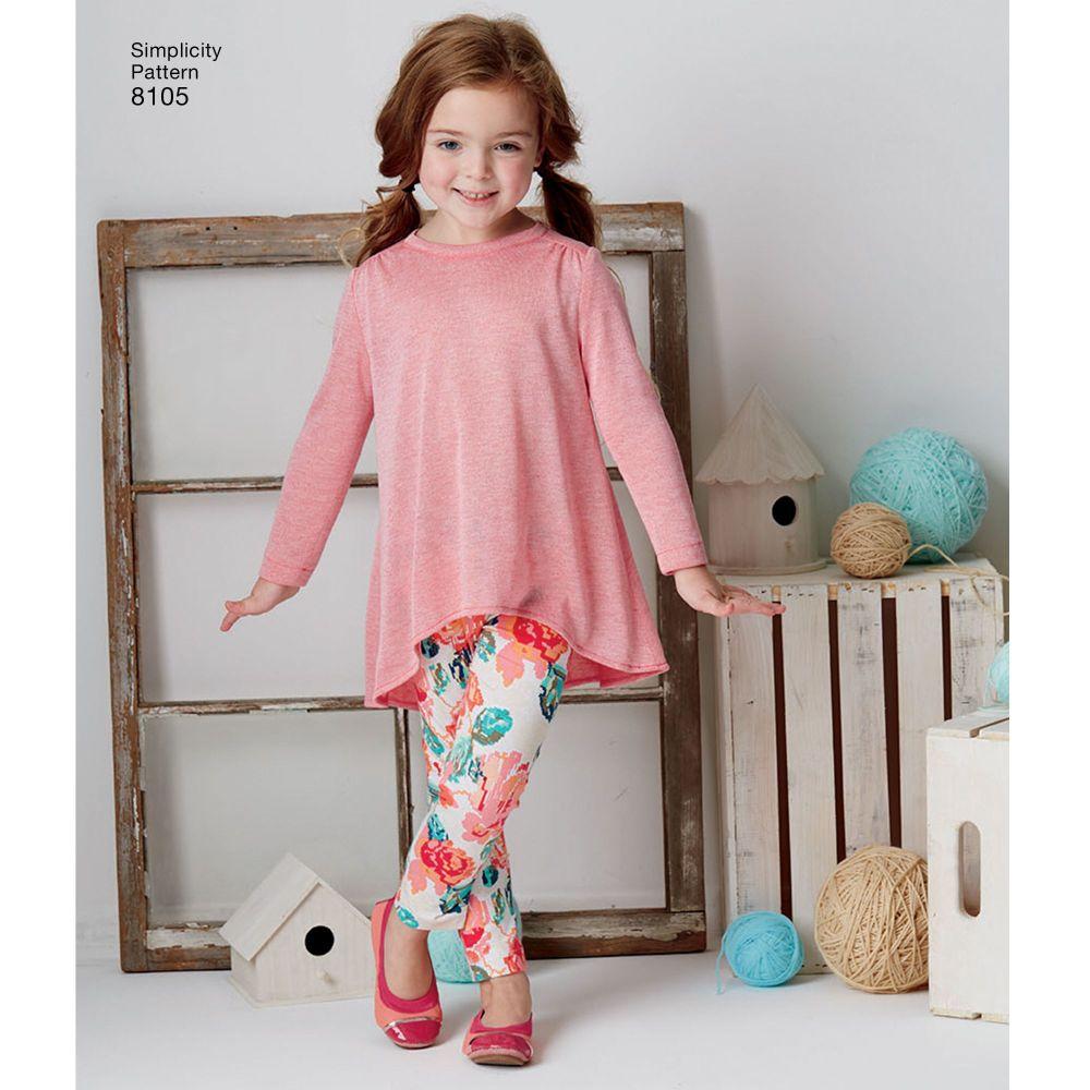 simplicity-girls-pattern-8105-AV1