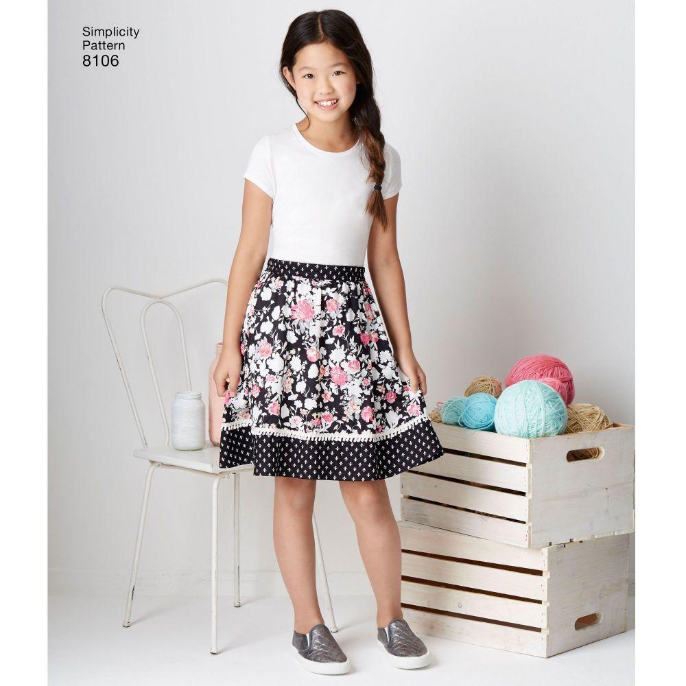 simplicity-girls-pattern-8106-AV1