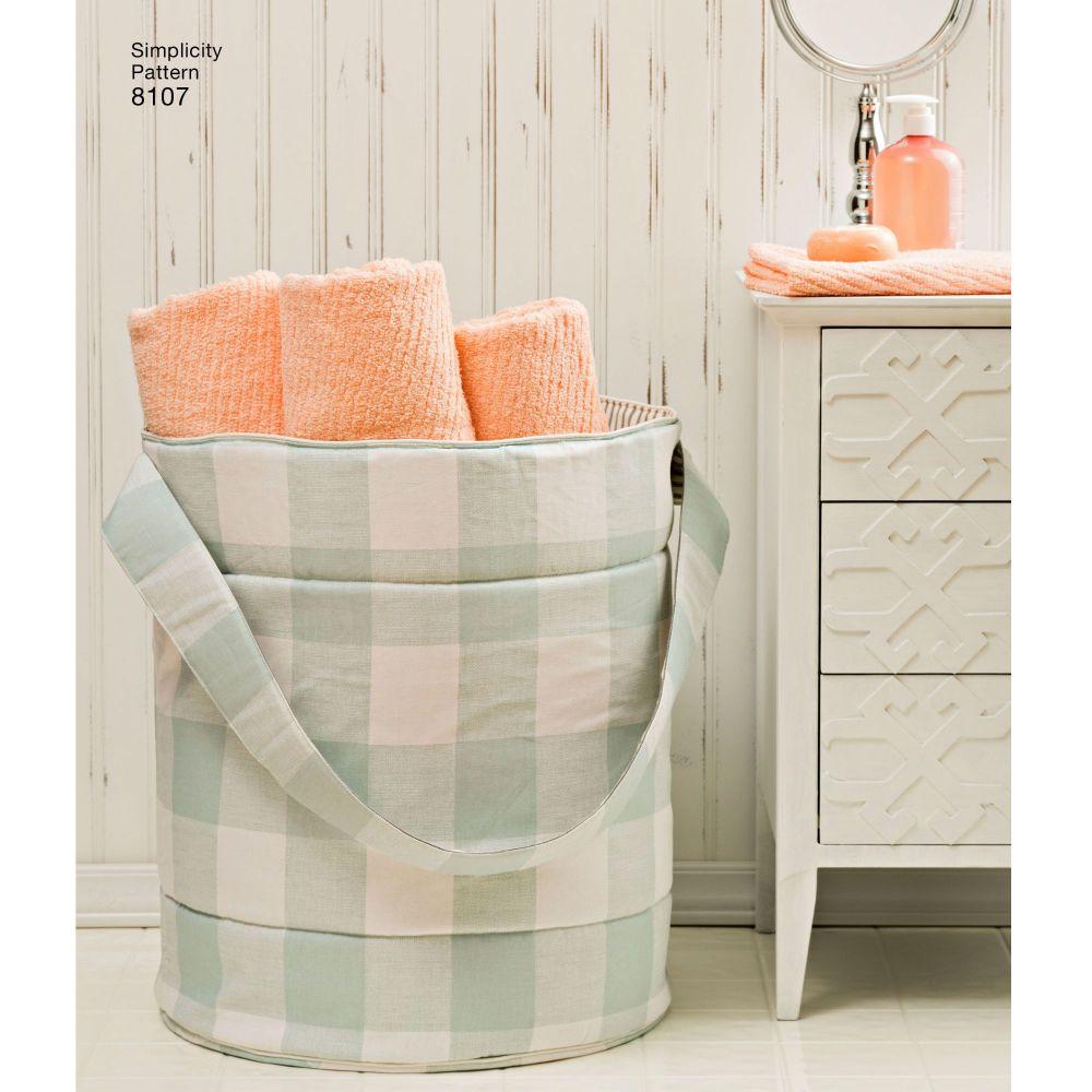 simplicity-home-decor-pattern-8107-AV1