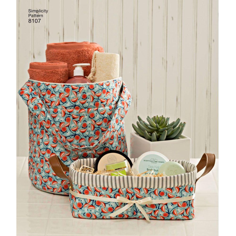 simplicity-home-decor-pattern-8107-AV2