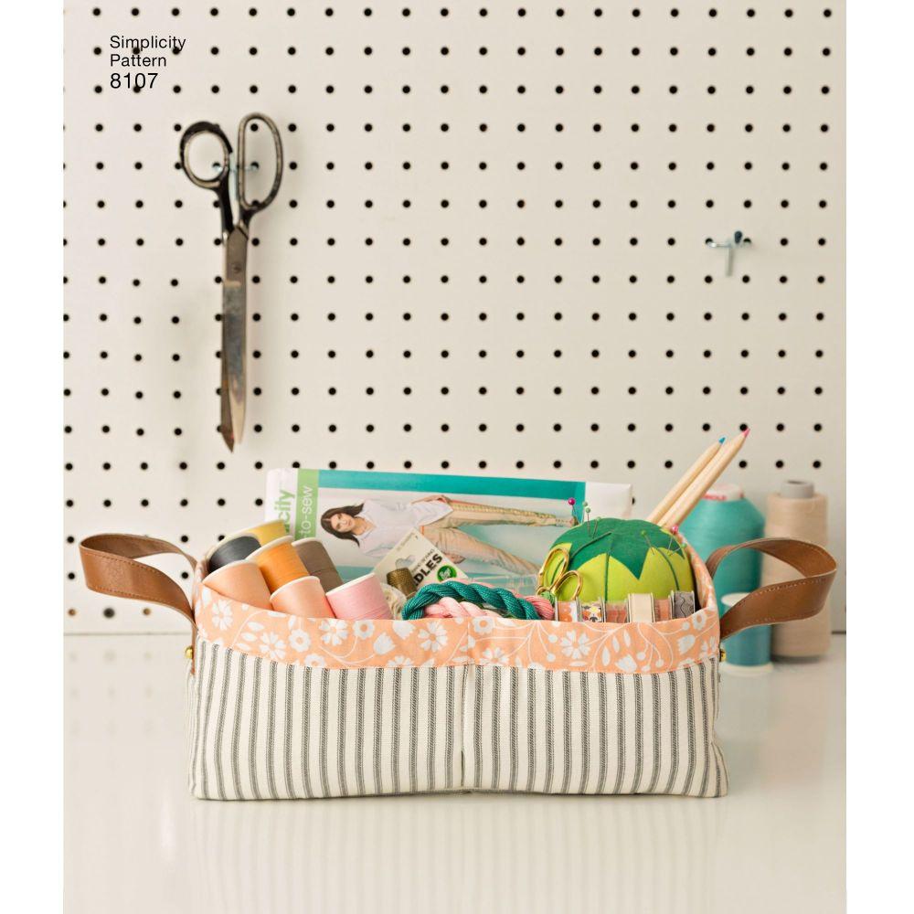 simplicity-home-decor-pattern-8107-AV3
