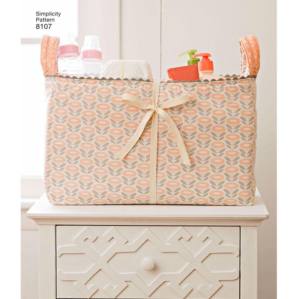 simplicity-home-decor-pattern-8107-AV5
