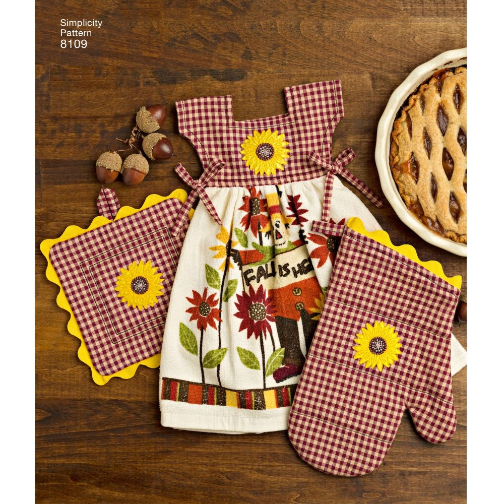 simplicity-crafts-pattern-8109-AV2