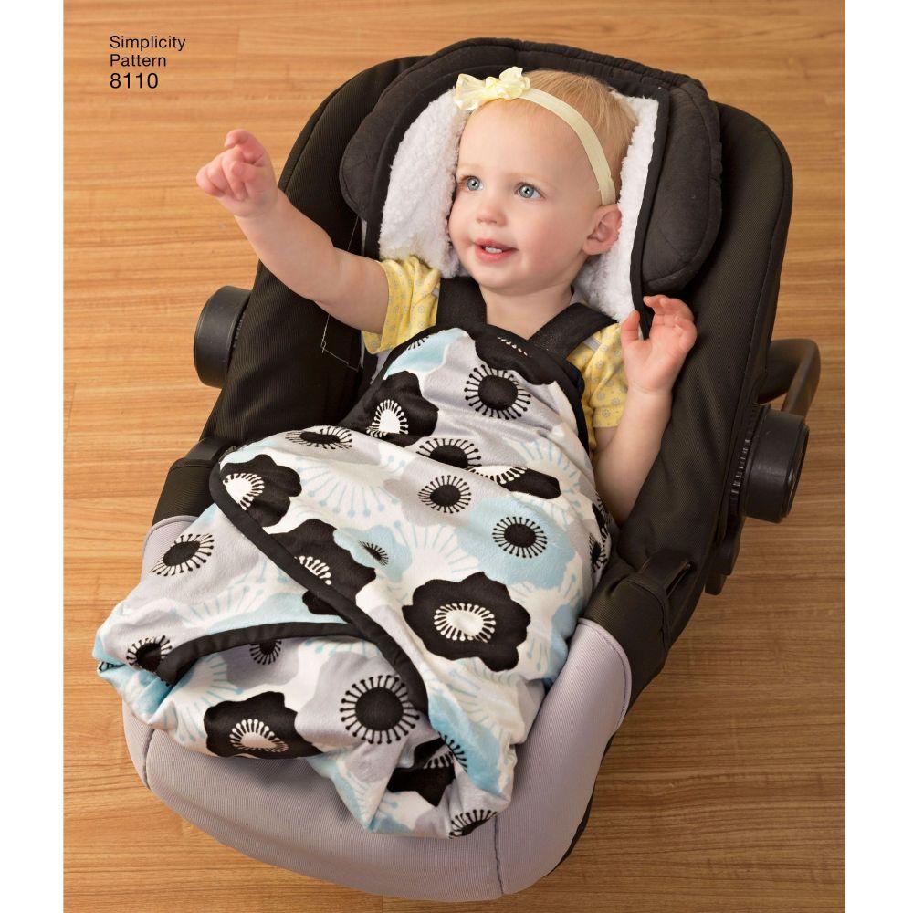 simplicity-babies-toddlers-pattern-8110-AV1