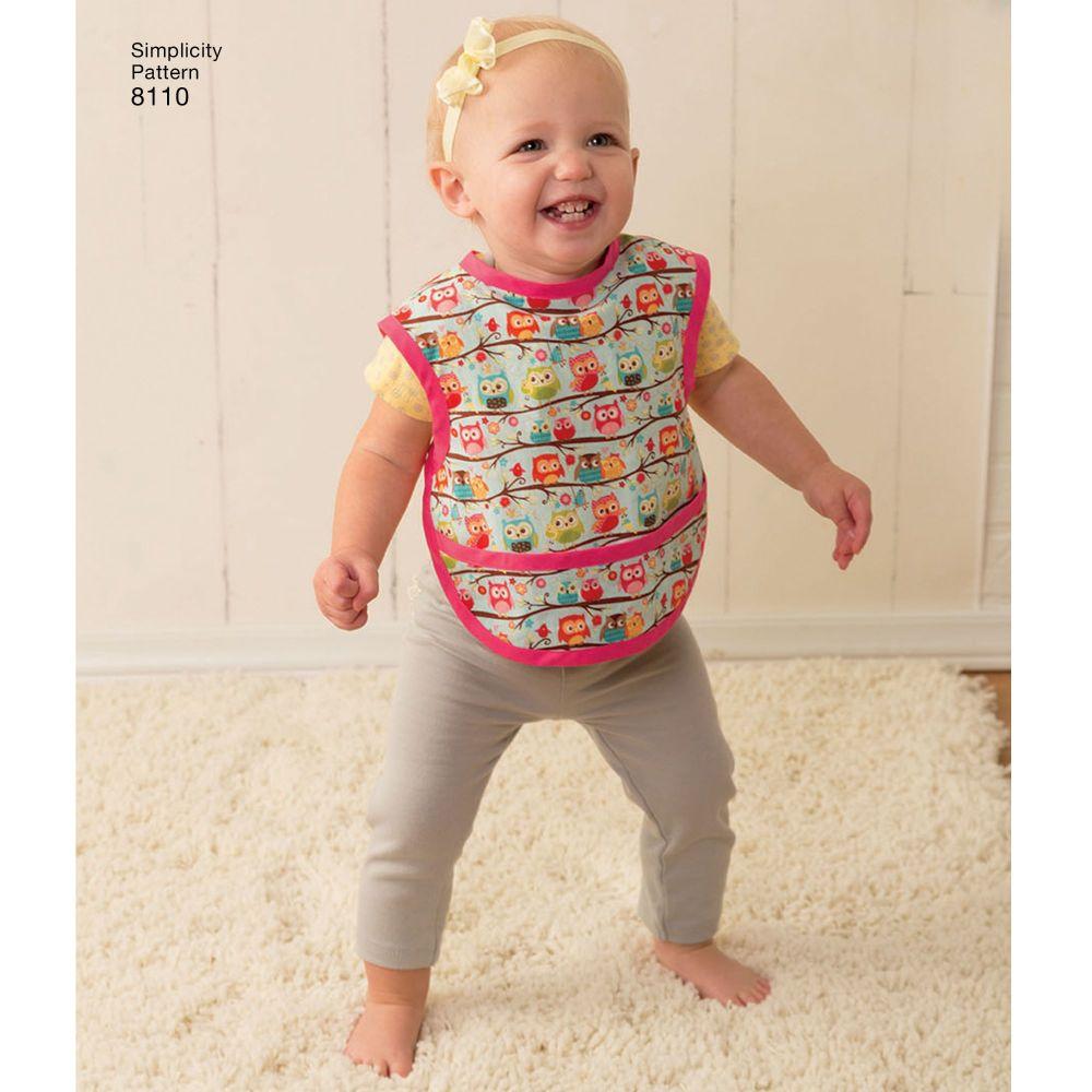 simplicity-babies-toddlers-pattern-8110-AV2