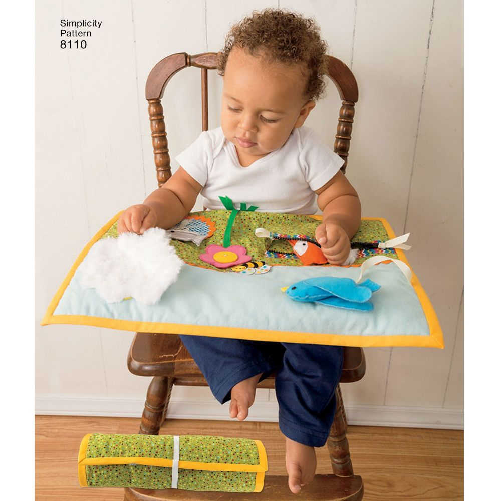 simplicity-babies-toddlers-pattern-8110-AV3