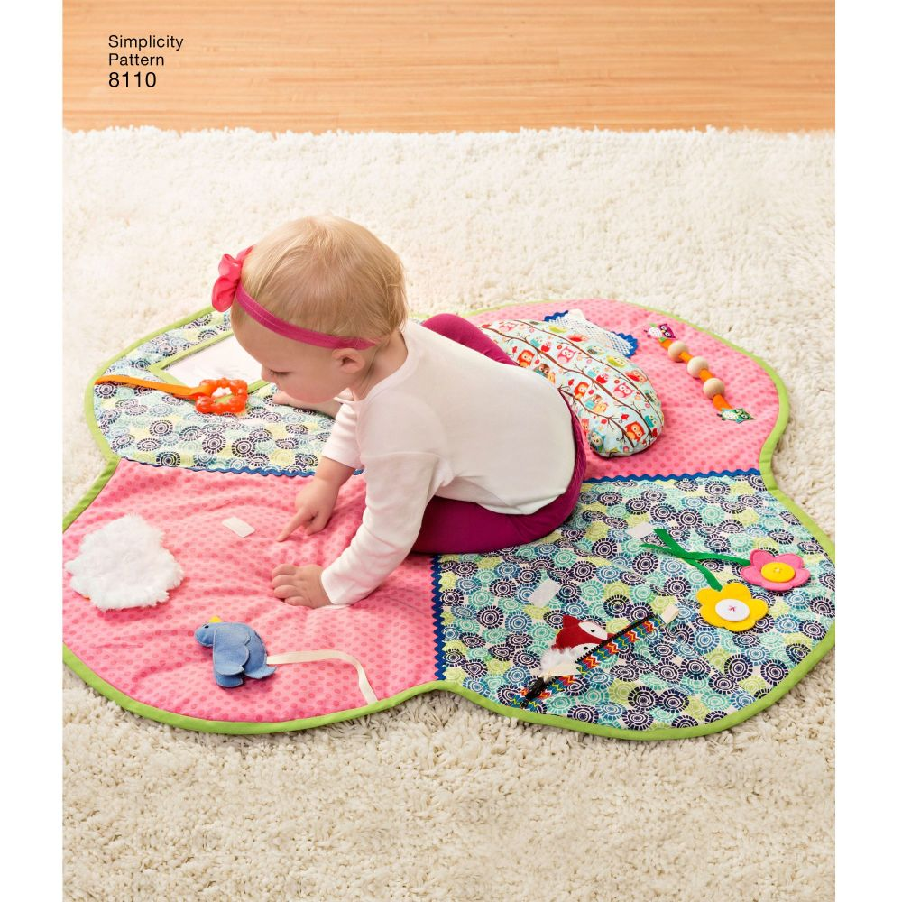 simplicity-babies-toddlers-pattern-8110-AV4