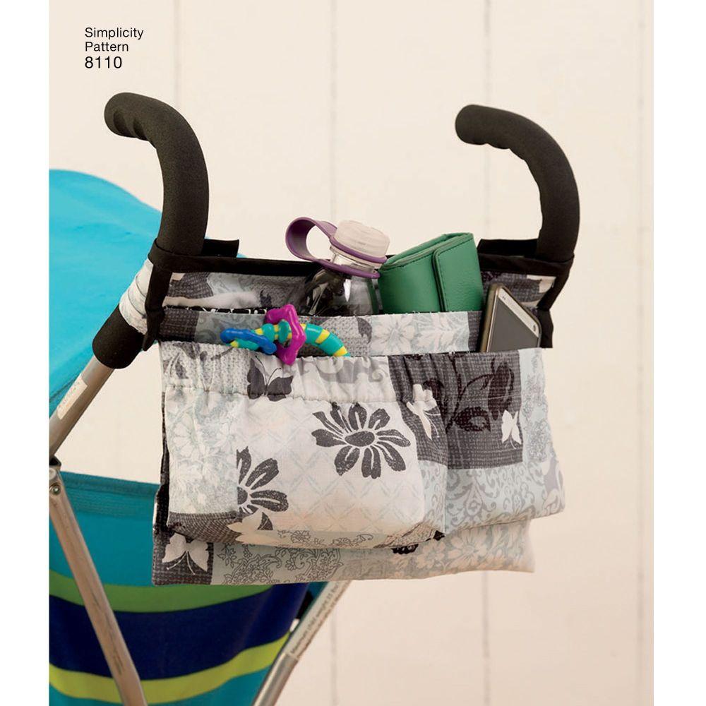 simplicity-babies-toddlers-pattern-8110-AV5