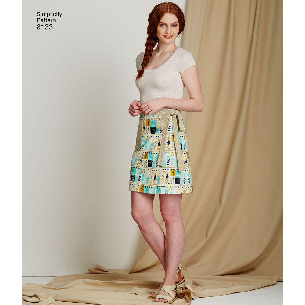 simplicity-skirts-pants-pattern-8133-AV1