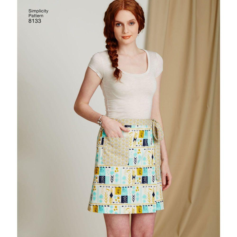 simplicity-skirts-pants-pattern-8133-AV1A