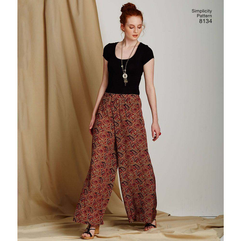 simplicity-skirts-pants-pattern-8134-AV1