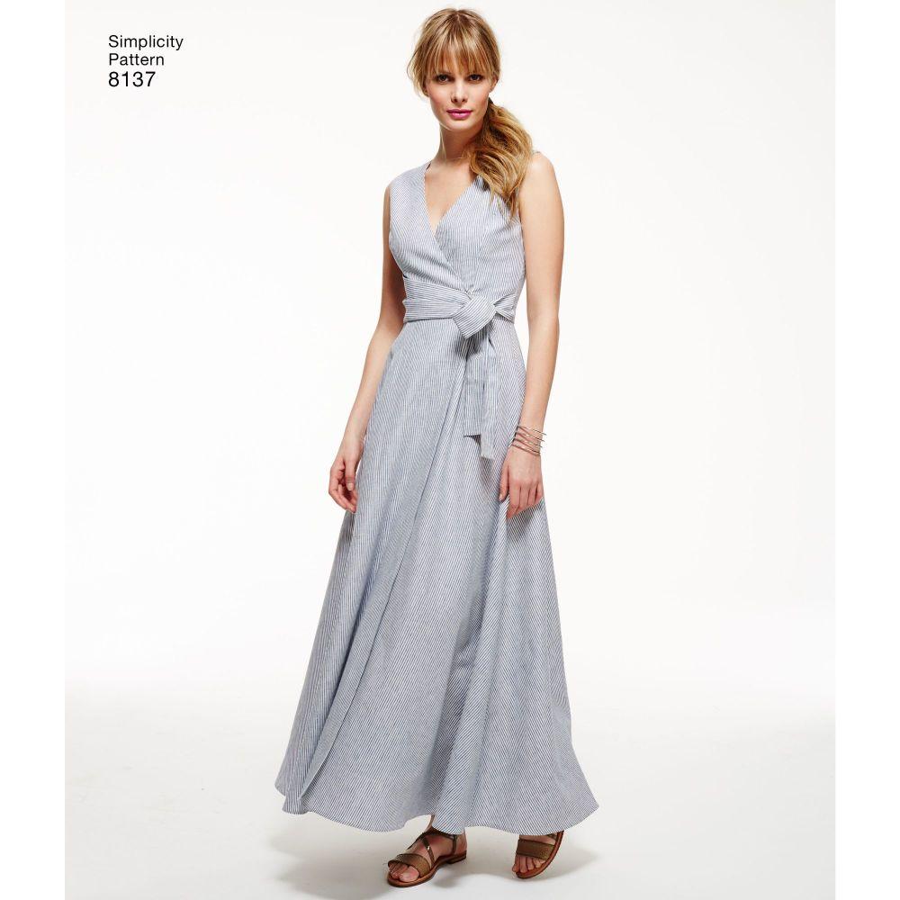 simplicity-sportswear-pattern-8137-AV1