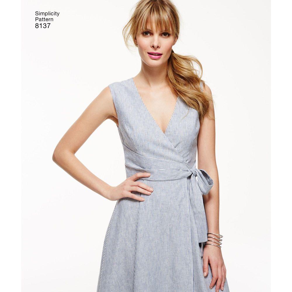 simplicity-sportswear-pattern-8137-AV1A