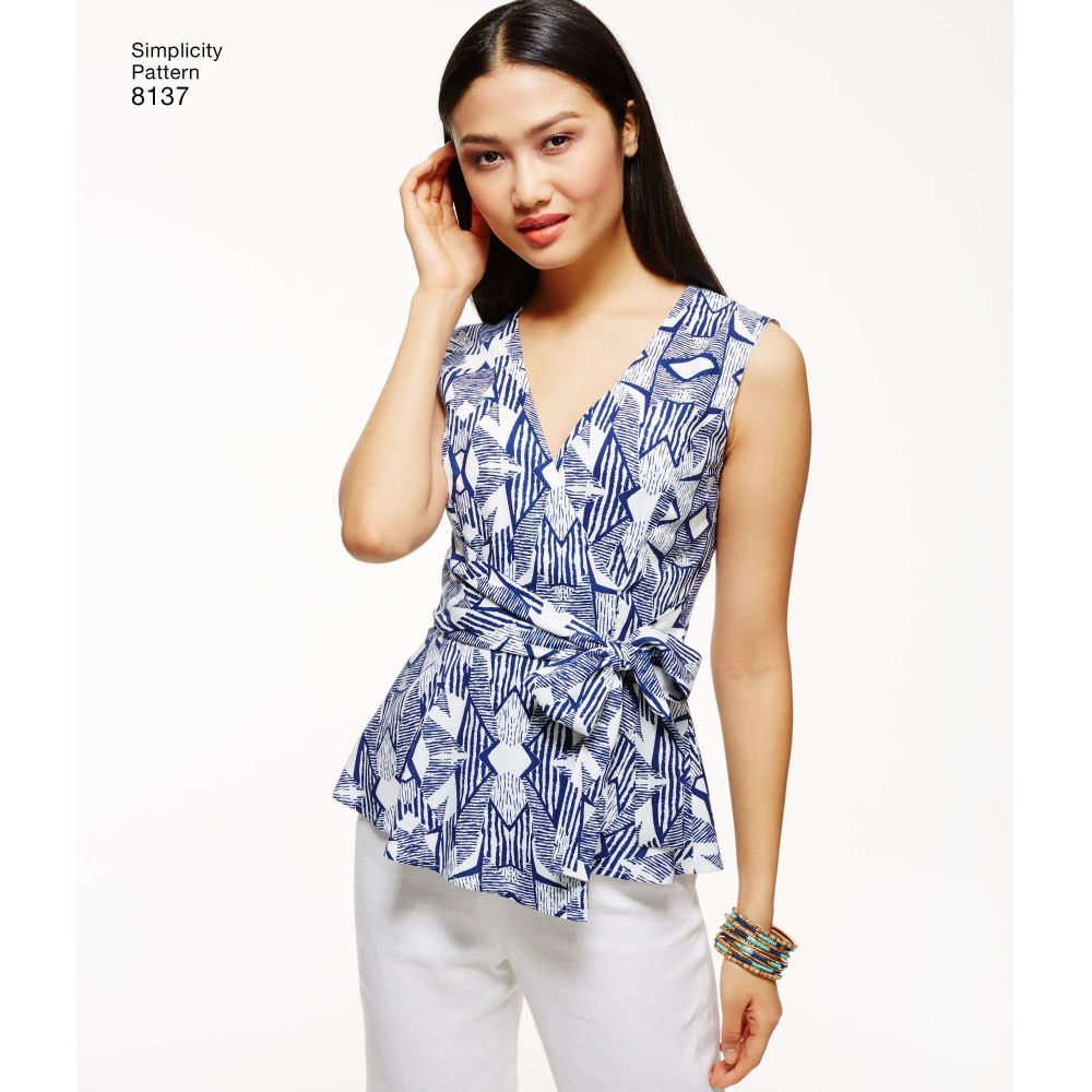 simplicity-sportswear-pattern-8137-AV2