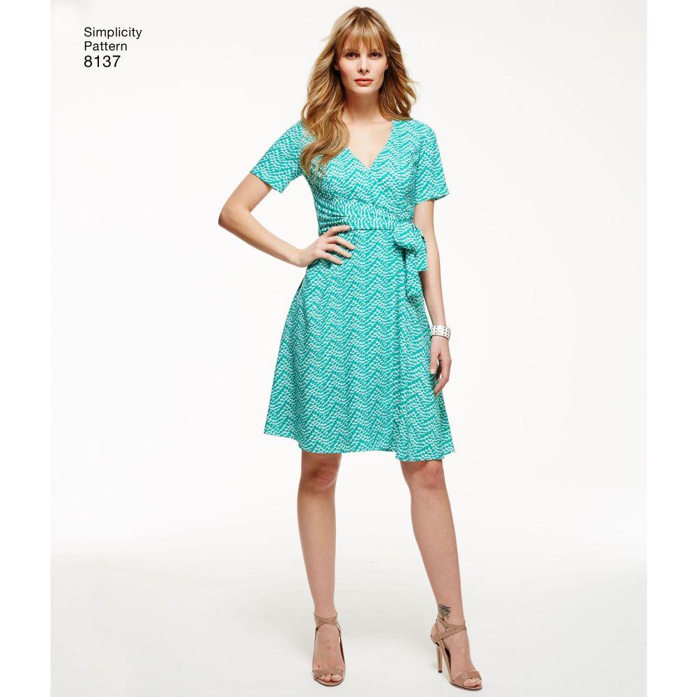 simplicity-sportswear-pattern-8137-AV3